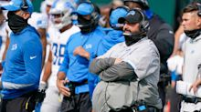 Terry Bradshaw rips Detroit Lions coach Matt Patricia again: He 'can't coach a lick'