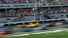 NASCAR partners with Verizon to add more speed to the Daytona 500