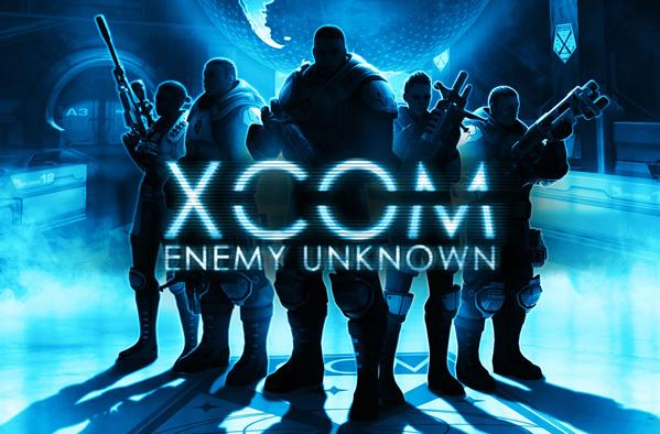 Now you can play XCOM: Enemy Unknown on Android, too