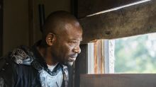 How Morgan's 'Fear the Walking Dead' crossover could lead to more spinoffs