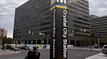 Virginia Developer Ties Millions in Employee Stock to Closing Amazon Deal