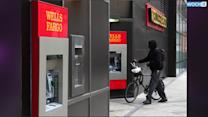 Wells Fargo To Pay $62.5 Million To Settle Securities Lending Lawsuit