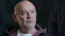 Corrie reveals ALL the times Phelan's secret was hinted