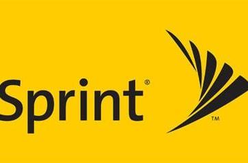 Sprint caps mobile tethering plans to 5 GB per month starting October 2