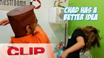 The Clip - Chad Has a Better Idea - Clip of the Week