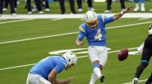 2020 special teams a disaster, Chargers are drafting plenty of competition for jobs