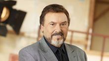'Days of Our Lives' Star Joseph Mascolo, Who Played Stefano, Dead at 87
