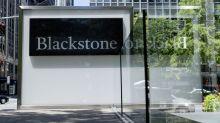 St. Modwen Investor Says $1.7 Billion Blackstone Bid Too Low