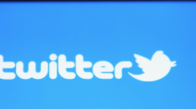 """Twitter slumps as """"army"""" of fake accounts spreads false breaking news alerts"""