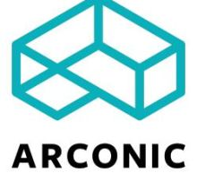 Arconic Announces Pricing of Additional Notes Offering