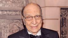 Milton Glaser, Designer of 'I ❤ NY' Logo and New York Magazine Co-Founder, Dies at 91