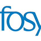 Why Infosys Stock Popped Today