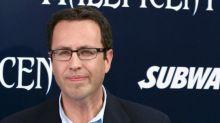 Subway Drops Jared After Child Porn Raid