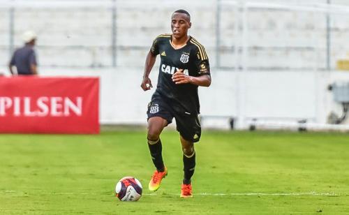 Ponte Preta e São Paulo são favoritos na abertura das semifinais do Campeonato Paulista; confira
