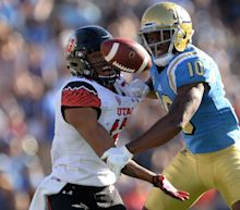 NFL draft prospect Fabian Moreau suffers torn pectoral at UCLA pro day