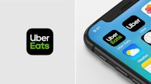 Rebuffed by Grubhub, Uber Eats Seeks a Deal With Postmates