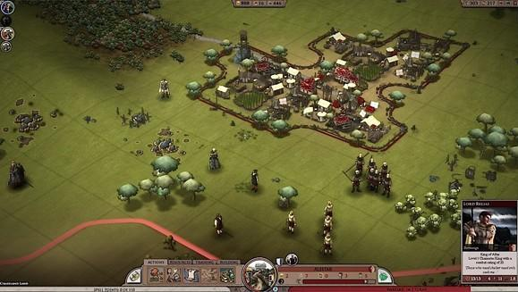 Elemental: War of Magic slated for August 24