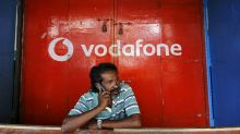 Vodafone is offering 9GB additional data as 'token of appreciation'