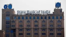 Indian police register 42 new bank fraud cases