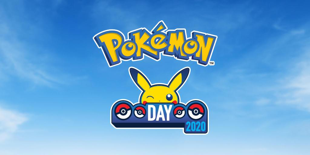 """Photo of Pokemon GO """"Pokemon Day"""" event announced. Armored Mewtwo Revival, Copy House, Hat Gengar and more-Engadget Japan Version"""