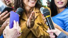Der politische Weltfrauentag: Wie steht es um die Repräsentation in den Parlamenten?