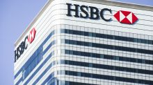 HSBC plans to slash up to 10K jobs: FT