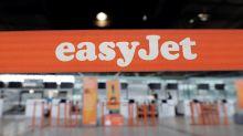 EasyJet board looks set to win latest battle with Stelios