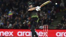 Australia-Windies ODI series to resume