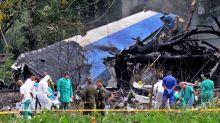 Escalofriante testimonio de ex empleada de la empresa cuyo avión se estrelló en Cuba