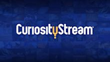 John Hendricks' CuriosityStream Enters Into $331M Reverse Merger to Become a Publicly Traded Company