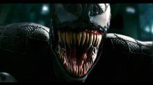 Spider-Man villain Venom to get own spin-off movie