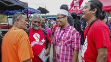 Bersih 2.0 lauds Astro for including all Semenyih runners in debate