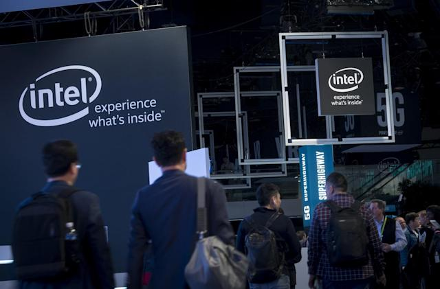 Intel expands bug bounty to catch more Spectre-like security flaws