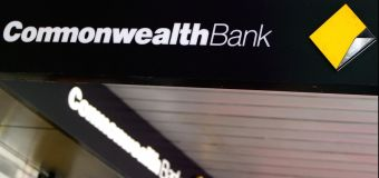 CBA sale could yield buyback: analysts