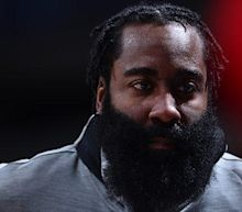 Winners, losers from James Harden to Brooklyn blockbuster trade