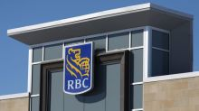 RBC to sell Eastern Caribbean operations to group of regional banks