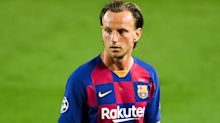 BREAKING NEWS: Rakitic rejoins Sevilla after six years with Barcelona