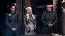 """Lockdown-Trend Fantasy Maps: Für """"Game of Thrones""""-Fans nicht nur interessant, sondern auch hilfreich"""