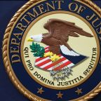 Justice Department sends anti-Semitic blog post to immigration judges