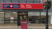 Scam alert: Fraudsters are pretending to be Canada Post to secure your personal info