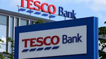 MPs warn system for preventing cyber attacks against banks needs to be overhauled in wake of Tesco hack