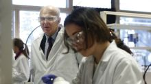UK biotech and healthcare industry to pick-up post Brexit
