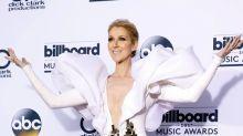 La inesperada noticia que ha entristecido a los fans de Céline Dion