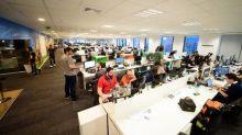 Startups oferecem mais de 300 vagas de emprego no país; veja como se candidatar