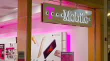 Sprint, T-Mobile Up On Yet More Talk About Possible Merger