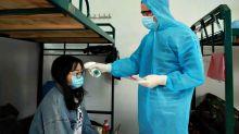 Coronavirus hoy en Paraguay: cuántos casos se registran al 11 de Julio