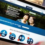 Obamacare whiplash leaves states, insurers with dueling price plans