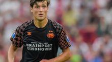 Foot - Transferts - Transferts: Sam Lammers (PSV Eindhoven) et Johan Mojica (Gérone) à l'Atalanta Bergame