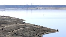 Granite Construction awarded $36 million Folsom Lake Intake project contract