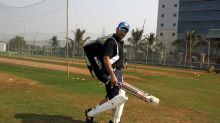 Sachin: A Billion Dreams - Items and facts revealed about Sachin Tendulkar's kit bag
